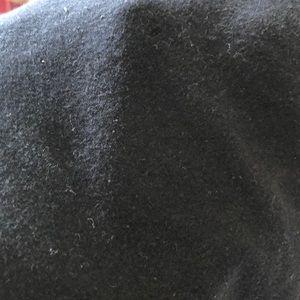 Natalie Dancewear Other - Natalie Dance Wear Black Leotard